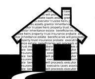 Regolamento per i requisiti relativi alla sostenibilit for Piani di casa del merluzzo cape modificati